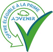 logo-advenir-prime-1